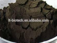 Free sample Red Clover extract powder isoflavones -Daidzein, Genistein, Formononetin, Biochanin A