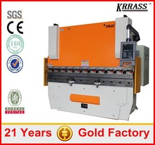 omega press brake,used press brake machines,cnc hydraulic press brake for sale