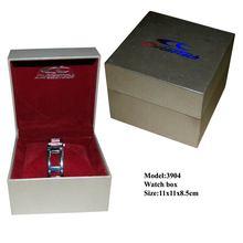 Vogue watch box, single watch box, consumer watch box