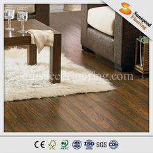 german wood laminate flooring 8mm 12mm ac3 ac4 top quality