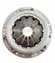 Supply Clutch Pressure Plate(22100-64G00) fit for SUZUKI parts