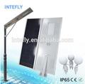 Liefern qualitativ hochwertige 20w integrierter solar-led-grab kerzenschein