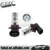2014 new design 45W HB3 9005 led light car, car led bulb ,car led