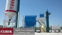 activated carbon grinding plant, granding powder making machine manufacturer, exporter, supplier, powder production line
