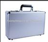 case type portable attractive aluminum tool case flight case