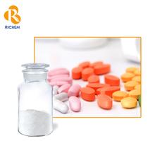 high quality Di-Sodium creatine phosphate