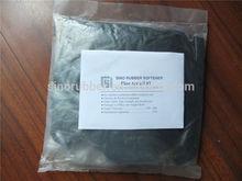Natural Pine Tar Oil/Recalim Rubber Softener/Softening Agent