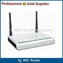 3G622R+ 3g Tenda Router