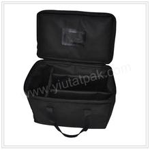 600D Polyester Camera Bag