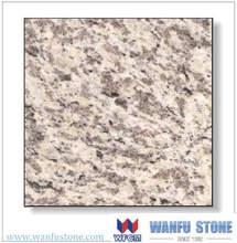 White Color and Tile Stone Form Tiger skin White granite/ standard granite slab size/ china granite slabs