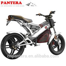 PT-E001 Chongqing 1500W 48V Powerful Hot-selling Foldable EEC Cheap Gas Powered Electric Bike