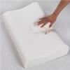 Healthy Open-cell Memory Foam Pillow