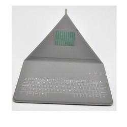 bluetooth keyboard lifeproof for ipad mini case cover for ipad air