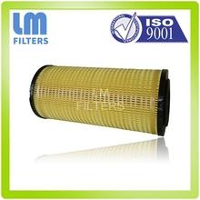 LM-FILTER Diesel Filter For PERKINS Fuel Filter 996-452,CH10929