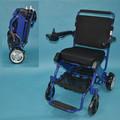terapia de rehabilitación supplie propiedades en silla de ruedas tipo de cargador de batería para sillas de ruedas
