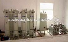 CE Approved PSA Hydrogen Plant