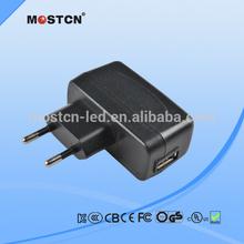 2014 HOT Sale 12v dc power adapter white 220V 12V FOR LAPTOP