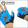 custom made motorcycle gloves mountain bike gloves Color matching professional racing bicycles glove Size:M L XL MOQ:1000pairs