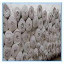 Satin chiffon cloth high quality lower price