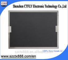 Brand new Sanyo LCD screen TM150XG-26L06