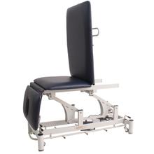 COMFY EL03 ROBIN medical hospital equipments