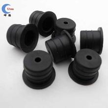 OEM Custom Rubber Waterproof Grommet