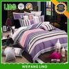 High quality japan duvet cover/single bed quilt cover/modern duvet cover