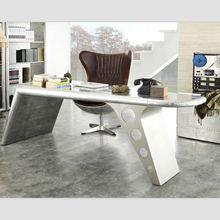 Aircraft Aluminium Riveted Aviator Wing Table