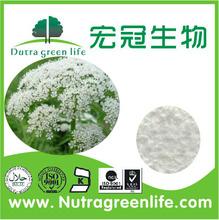 Common Cnidium Fruit extract,Natural Common Cnidium Fruit P.E.