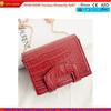 Girls cheap messenger bags