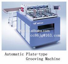 [High quality] ZDJ1000-2 Hydraulic Paper Cutting Machine/ Paper Cutter