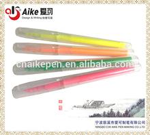 Slim Slender Higlighter/Fluorescent Marker