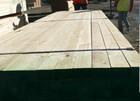 cheap price solid wood raw lumber sawn timber in paulownia / fir / pine