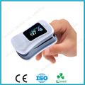Bs0230 de dirección ajustable oxímetro de pulso precios para bebés miami