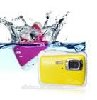 High Quality Stylish Waterproof Kids Digital Camera