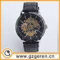 00182z estilo o mais atrasado alta- série preço barato relógios raros