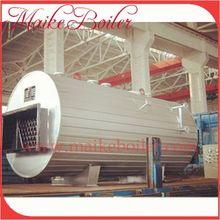 Professional manufacturer of Coal -Fired Thermal oil boiler coal fuel air boiler