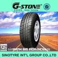 225/60r16 225/60r15 pneumatici auto a basso costo in dubai grossista made in china