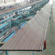 stpg370 seamless carbon steel pipe steel sheet pipe prices