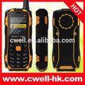 barata gsm ip67 resistente al agua robusto teléfono x1 runbo de surtidor de china