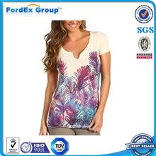 2015 fashion woman plus size cheap china wholesale clothing