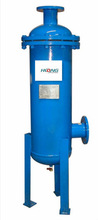 Compressed Air Oil Water Separator in Sale Made in China