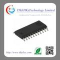 Stv6415dd(ic la cadena de suministro) sop20 bt169 scr del transistor