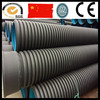 1000mm pvc pipe china