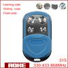 wireless remote control car remote code grabber