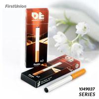 fashion 500 puff dispos e cigarett mini elite and healthy electronic cigarette