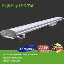 Garage/workshop/warehouse/platform Ip65 Tri-proof Led Light 1500mm 200w 100lm/w