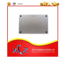 """bottom case lower cover for macbook pro 15.4"""" laptop A1286 mc721 mc723 661-5215"""