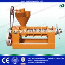 Shea nut oil press machine /shea nut oil making machine/ shea nuts butter machine