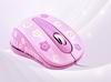 usb optical mouse /hello mouse /latest computer mouse magic mouse mini mouse